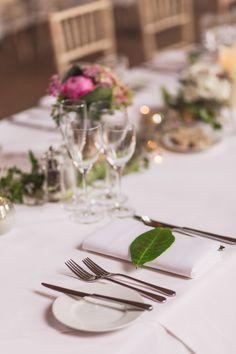 Wedding Shoot, Wedding Ceremony, Our Wedding, Reception, Weston Library, Daisy Wedding Flowers, Divinity School, Daisies, Libraries