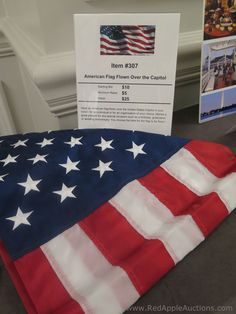 How to display a flag selling at a benefit auction – The little thins – Event planning, Personal celebration, Hosting occasions Silent Auction Donations, Silent Auction Baskets, School Auction Projects, Raffle Baskets, Alzheimer, Monopoly Theme, Auction Items, Router Wood, Wood Lathe
