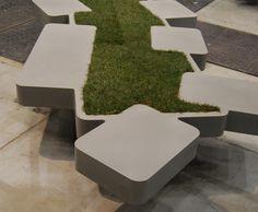 MADE Milan - Materials Report Part 3/3