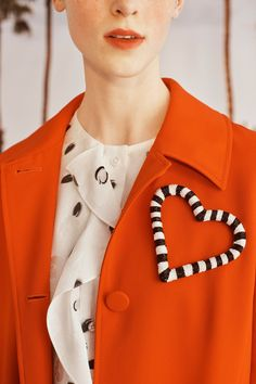 224 Best Valentine S Day Images Fashion Women Female Fashion
