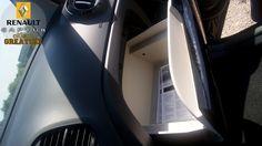 Przygoda z Renault Captur #kampaniaRenaultCaptur
