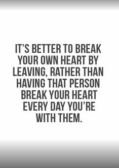 Moving On Quotes : Collection of love quotes, best life quotes, quotations, cute life quot. - Hall Of Quotes Now Quotes, True Quotes, Great Quotes, Words Quotes, Quotes To Live By, Funny Quotes, Inspirational Quotes, Strong Quotes, Smile Quotes