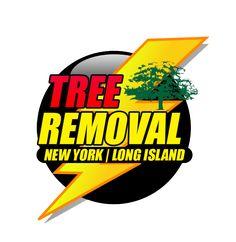 Long island Tree service Best Price |Nassau County Tree removal