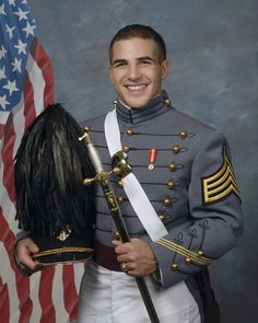 1st Lt Daren Hidalgo -DALLASTOWN HIGH SCHOOL CLASS OF 2005- US ARMY , G Company ,3rd Squadron ,2nd Stryker Cavalry Regiment , KIA 2/20/11 AGE 24 , hostile engagement with the enemy IED at Kandshar , Afghanistan , Operation Enduring Freedom +++you are not forgotten +++Home of Record - Waukesha Wisconsin , graduated DALLASTOWN HIGH SCHOOL CLASS OF 2005 , ...PENNSYLVANIA DISTRICT 3  CLASS AAA SECTION IV WRESTLING CHAMPION ...., WEST POINT MILITARY ACADEMY CLASS OF 2009, buried West Point…