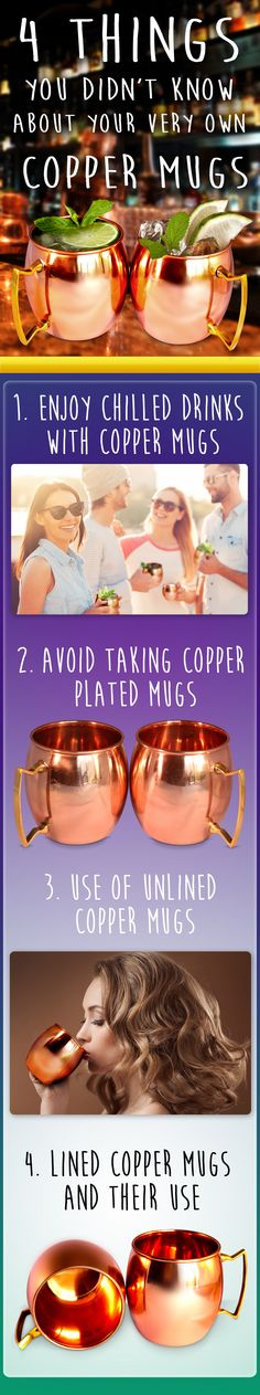 Buxxu offers a hip and interesting spin on the Moscow Mule and the copper mug it rode in on. $39.99 only on http://www.amazon.com/gp/product/B00NYBQ1JQ/ref=as_li_tl?ie=UTF8&camp=1789&creative=390957&creativeASIN=B00NYBQ1JQ&linkCode=as2&tag=pinad0c-20&linkId=7SSYW73AFFANGDN7