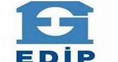 EDIP – EDİP Gayrimenkul Yatırım Hisse Yorumu