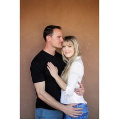 FOUNDERS. Mike and Summer Sanders. #coldpressedjuice #localjuicery #sedona #vegan #rawfood #healthy #couple