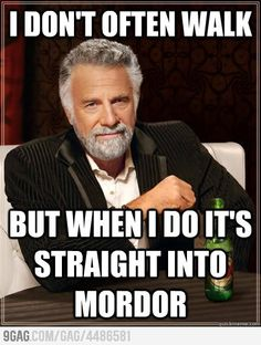 197 Best The Most Interesting Man In The World Images Jokes