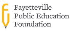 education foundation logo - Google Search Foundation Logo, Logo Google, Public, Education, Google Search, Logos, Logo, Onderwijs, Learning