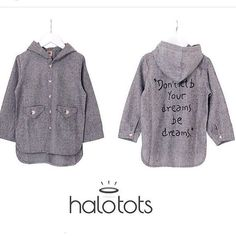Grey... its the new black at www.halotots.com #mumlife #mamabear #competition #babyclothes #mummylife #toddlerlife #babylife #babyootd #fashionkids #mummysboy #trendykids #kidstrends #mummysgirl #kids #toddlerlife #babygirl #babyboy #babylife #ukbaby #cutekidsclub #family #precious #myboy #daughter #london #ootd #fashionista