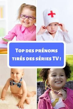 Scandal, Game Of Thrones, Voici, Face, Fabrics, Cabbages, Atelier, The Face, Faces