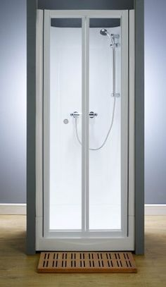 Fully Enclosed Shower why choose a shower cubicle for your bathroom renovation? here's