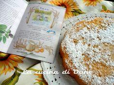 Reiskuchen - Reiskuchen Imágenes efectivas que le proporcionamos sobre ricetta muffin Una imagen de alta calidad - Camembert Cheese, Ale, Muffin, Bread, Food, Food Cakes, Rice Cakes, Eten, Ales