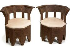 Google Image Result for http://www.decor-medley.com/image-files/moroccan-decor-and-furniture-moroccan-berber-hand-carved-chair.jpg