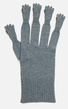 cossos:  Hand of Good, Hand of GodFreddie Robins