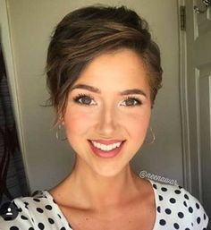 Pixie-Haircut-for-Round-Face-2019 Best Short Haircuts for 2018-2019