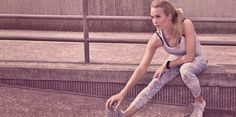 CALIA by Carrie Underwood   Fitness apparel designed for your life