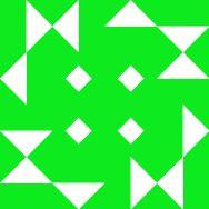 """Nach der kleinen """"Häkelpause"""" kommt hier das erste Exemplar eines absolut süchtig machenden Dreieckstuchs namens """"Virustuch"""" – Glaubt mir der Name ist Programm :) Insp…"""
