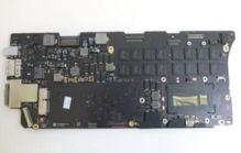 """Carte mère Apple Macbook Pro Retina A1502 13"""" 2.8GHz i5-4308U 2014 MGX92 - Vendredvd.com"""