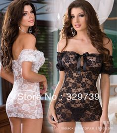 Free shipping wholesale sex doll fashion sex dolls new arrival lingerie set 100% stand new charming doll sexy hot selling $5.99