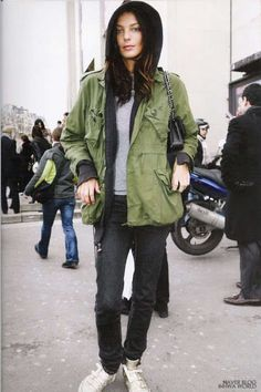 Daria werbowy style image by MontysPP on Photobucket
