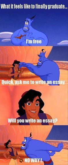Hahaha I'm totally doing this.