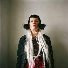 Olya Ivanova Photography