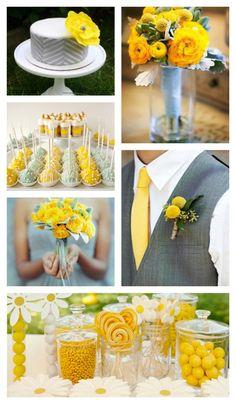медовый оттенок свадьбы - Поиск в Google