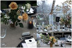 #Flower, #Wedding, #Homedeco,