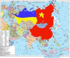 Svyatoslav Gaydamak: Якщо Росія не зупиниться, буде так..