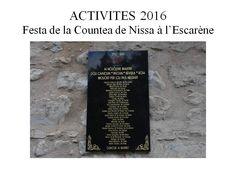 Activities, Cover, Books, Libros, Book, Book Illustrations, Libri