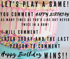 Arbonne Party, Norwex Party, Lets Play A Game, Color Street Nails, Happy Birthday, Let It Be, Nail Bar, Tupperware, Traveling