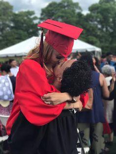 Ravishing tips for graduation goals, Graduation ceremony on Stylevore