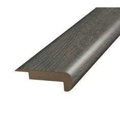 Best Moderra 4 Sill Manufactured Stone Raised Garden Beds 640 x 480