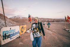 Racing the Planet Atacama Crossing Selects-87