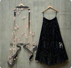 Indian lehenga designer skirt designer lehenga lengha Indian dress traditional lehenga banarasee leh