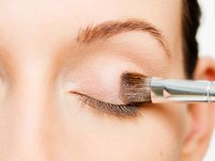 The secret tools for flawless makeup