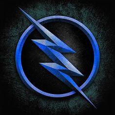zoom logo flash google search logo s reverse flash the flash