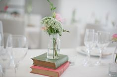 South Africa Wedding at Zorgvliet Vineyard Lodge & Spa by dna photographers  Read more - http://www.stylemepretty.com/2012/05/29/south-africa-wedding-at-zorgvliet-vineyard-lodge-spa-by-dna-photographers/