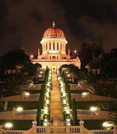 Haifa, Israel, Study Abroad, Travel,Summer, Semester, Yearlong programs available