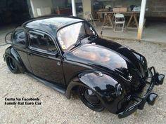 Chop Top Wide Body Beetle Vw Pinterest Beetle Vw