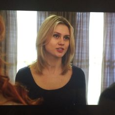 A little cut from #MysteriesOfLaura #newyork #model #actress #acting #job