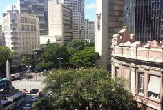 Boa tarde Belo Horizonte.  #BH #Beaga  #BHUai  #BHCity  #Belzonte  #Beozonte  #BeloHorizonte  #BeloHorizonteMG  #BeloHorizonteBra