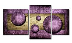The Future Of Art – Investment Concepts – Buy Abstract Art Right Abstract Wall Art, Canvas Wall Art, Modern Art, Contemporary Art, Creation Deco, Wow Art, Mural Art, Oeuvre D'art, Art Projects