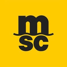 MSC Cargo (@MSCCargo) | Twitter Mediterranean Shipping Company, Financial Information, World Leaders, Company Names, Logos, Twitter, Videos, Instagram, Business Names