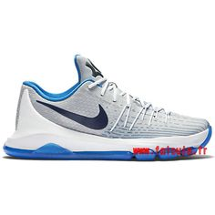 competitive price 852df 0e219 Chaussures De Basket Ball, Chaussures Nike, Kevin Durant, Vêtements De  Sport De Nike