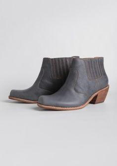 Cute Women's Shoes | Ruche