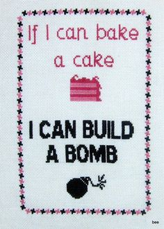 For some reason, this reminds me of Maris and Darling...at least after Ture teaches Maris how to bake
