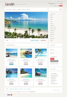 You know design needs time... Get Template Espresso! That's VirtueMart #template // Regular price: $140 // Unique price: $2500 // Sources available: .HTML,  .PSD, .PHP, .XML, .CSS, .JS #Travel #VirtueMart #Store #Shop