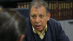"""Marco Arana: """"Ollanta Humala traicionó a sus electores"""""""